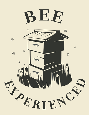 Bee, Experienced